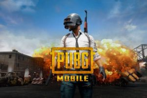 pubg news by techrushi.com